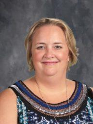 MS. SCHENK