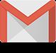 Student Gmail