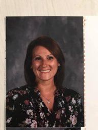 MRS. JENNIFER SCHAEFER