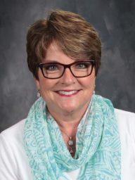 MRS. O'HARE