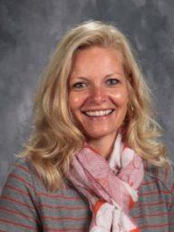 MRS. LANSDELL