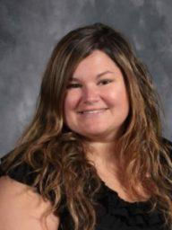 MRS. LENTZ