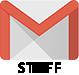 Staff Gmail