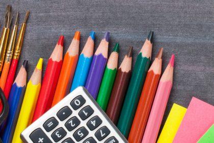 school-supplies-example