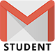 Student Gmail