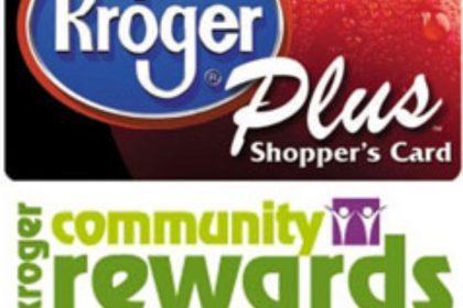 jge-kroger-rewards
