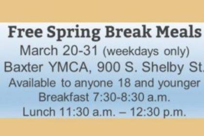 free-springbreak-meals