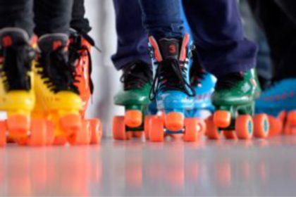 skate-party