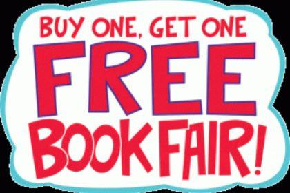 april-book-fair