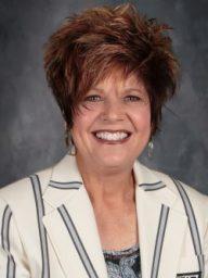 Ms. Lori Ham