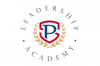 Leadership Academy