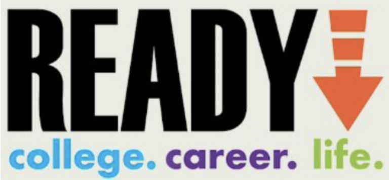 High School, College & Career | Perry Meridian 6th Grade ...