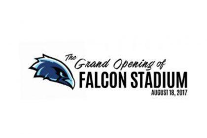 falcon-stadium
