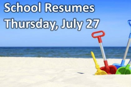 school-resumes