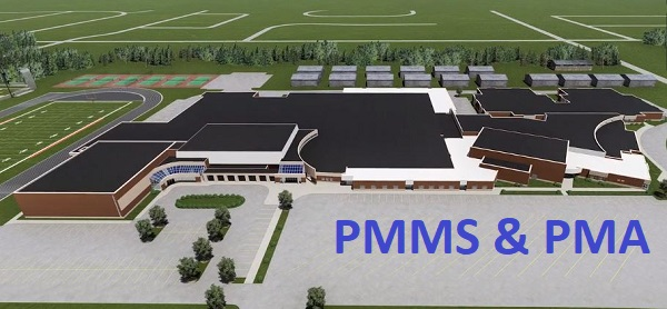 Video: Middle Schools, Academies Expanding | Perry ...