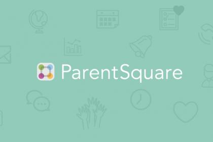 ParnetSquare Logo