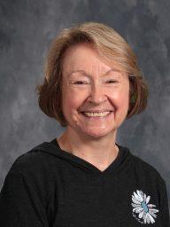 Kathy Coolman