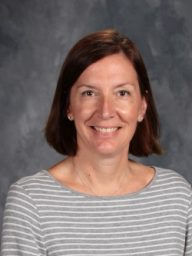 Mrs. Paskins