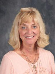 Mrs. Goodson