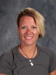 Ms. Haberlin