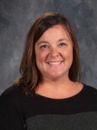 Ms. Schafer