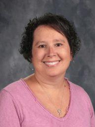 Mrs. Shipman