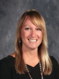 Mrs. Ernst