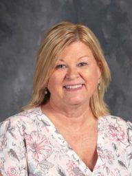 Mrs. Hagenmaier