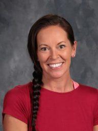 Mrs. Gaines