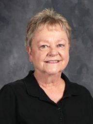 Mrs. Woolen