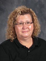 Mrs. Plummer