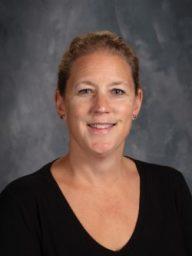 Mrs. Winkler
