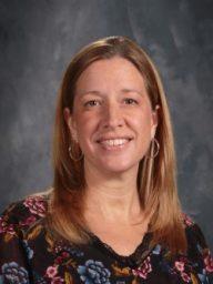 Mrs. Stevens