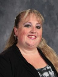 Mrs. Schmidt