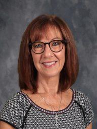 Mrs. Casey