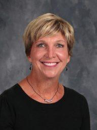 Mrs. Murphy