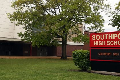Southport-High