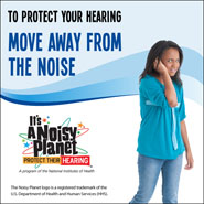 Move-away-from-the-noise-thumb