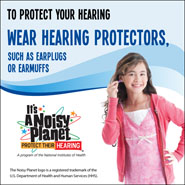 Wear-hearing-protectors-thumb