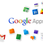 google_apps_header