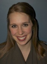 Welcome PTEF Executive Director, Mrs. Hannah Dale