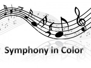 JGE Symphony in Color Winners
