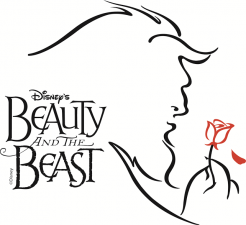 PMHS Presents:  Beauty and the Beast