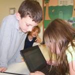 HB Google Classroom