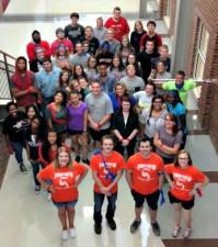 SHS AP Biology Boot Camp
