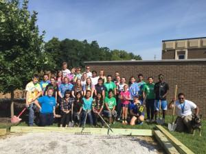 Enviro Planting 2015 (1)