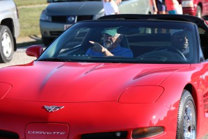 PMHS Homecoming Parade 2015 007