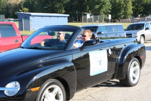 PMHS Homecoming Parade 2015 015