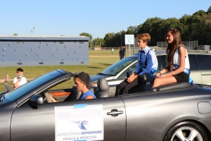 PMHS Homecoming Parade 2015 037