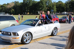 PMHS Homecoming Parade 2015 039